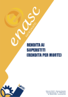 Rendita ai Superstiti (Rendita per Morte)
