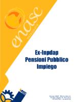 ex-inpdap