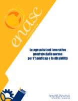 agevolazioni handicap e disabilità