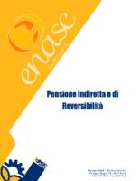 pensione diretta o indiretta di reversibilità