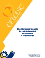 ricostituzione per accredito contributi registrati erroneamente INPS